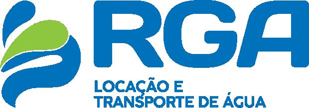 Caminhão Pipa BA RGA